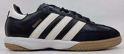 Adidas Samba Millennium Men's Indoor Soccer Shoes Size US 7 M (D) EU 40 088559
