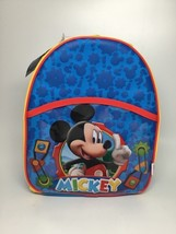 Mickey Mouse Lunchbox - $16.95