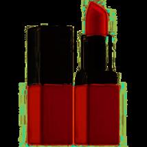 Lotto di 3 Rossetto Clinique 07 Passione Pop Labbra Colore Primer Rouge ... - $14.90