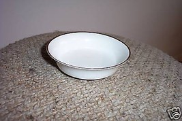 Johann Haviland fruit bowl (JOH258) 5 available - $3.27