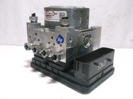 15-16 Ford Focus Antilock Brake SYSTEM/PUMP/MODULE/ABS - $59.40