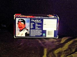1998 Winners Circle Dale Earnhardt #3 1:24 scale stock cars  AA19-NC8047 image 5