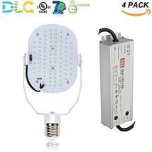150W LED Retrpfit Kit Street Light[500w MH Equal] Shoebox Flood Wallpack Highbay - $594.50