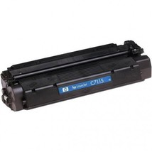Hp LaserJet 1000, 1200, 1220, 3300 Series C7115X - $55.95