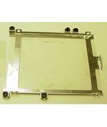 Dell Latitude X200 HDD Disk Drive Caddy Hard drive Tray Laptop drive Bra... - $8.99