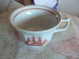 Wedgwood Flying cloud cup 11 available - $8.91
