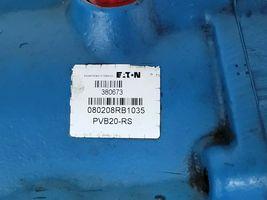 EATON VICKERS PVB20-RS HYDRAULIC PUMP 380673 image 6