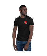 OJJA 2020 Short-Sleeve Unisex T-Shirt - $28.00