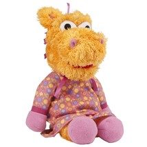 "Jim Henson's Pajanimals Sweet Pea Sue Large 15"" Plush New w/Tag Sprout M... - $11.99"