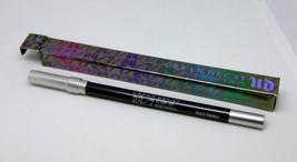 URBAN DECAY 24/7 Glide-On Eye Pencil Black Market 0.04oz./1.2g NIB - $19.75