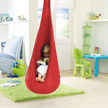 Hanging chair hammock swing toddler, kid and adult for indoor or outdoor... - $99.00