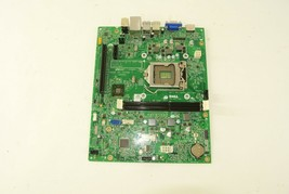 Dell OptiPlex 3020 SFF Motherboard DIH81R / Tigris 0WMJ54 - $14.39