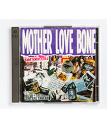 Mother Love Bone - $6.00