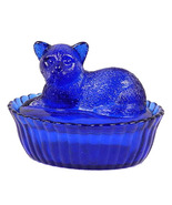 Cat dish bst thumbtall