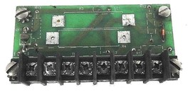 GENERIC PC-0160634-01 CIRCUIT BOARD PC016063401, REV. A