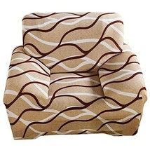George Jimmy Creative Modern Sofa Throws Sofa Slipcovers Sofa Covers - $40.56