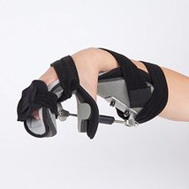 Progress-Plus Wrist Flexion Turnbuckle Orthosis - L-SM - $193.99
