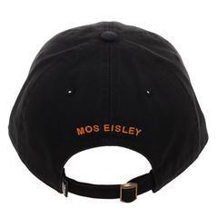 Mos Eisley Cantina Hat - Adjustable Hat w/ Mos Eisley Cantina - Star Wars Hat Gi
