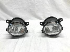 Honda Civic TYPE-R FK8 Led Fog Lamp Left And Right Koito 114-62242 D26 - $387.59