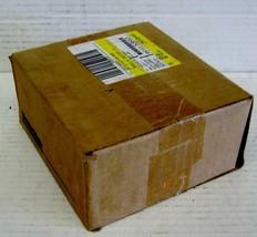 """*BOX OF 25* THOMAS AND BETTS EK-403 1"""" ONE INCH RIGID IMC COUPLINGS - $74.23"""