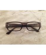 Avalon Parade 1571 Eyeglass Frames Gray - $74.95