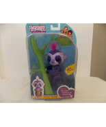 Fingerlings Marge Interactive Baby Sloth  - $30.00