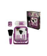 Brush and Cosmetic Applicator Set / 4 ct - $33.89