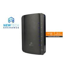 ARRIS DG1670A Wireless Cable Modem | DOCSIS 3.0 - $29.99
