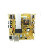 Samsung - SAMSUNG PN43D450A2D POWER SUPPLY PSPF271501A BN44-00442A #P472... - $34.27
