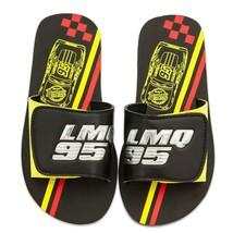 Disney Store Boys Cars Lightning McQueen Sandals Size 7/8 9/10 11/12 13/... - $9.99+