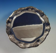 Martele by Gorham Sterling Silver Entree Serving Tray / Dish #9010 (#2945) - $8,595.00