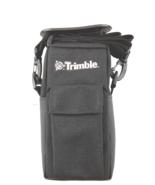 Trimble Nomad 5 Carry Storage Case, Soft Fabric - $68.00