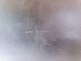 03-05 Nissan 350Z Z33 Upper Dash Cover Pad Passenger Right RH (No bag) image 2