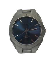 Panama jack Wrist Watch Surf set - $19.00