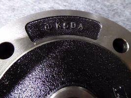 Kawasaki Brake Drum 14306, K5D4 image 6