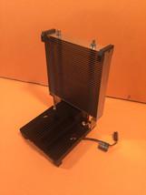 Apple 593-0636 076-1305 Mac Pro A1186 Northbridge Heatsink Kit W/sensor - $14.95