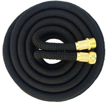 25FT Expanding Flexible Water Hose Pipe Home Ga... - $17.73