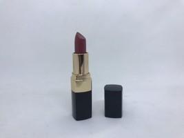 Bobbi Brown~ Lip Color *Brown Berry 0W Full Size - $24.38