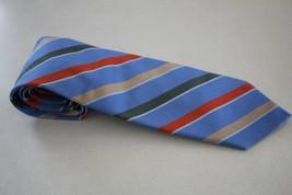 Robert Talbott Best of Class Men's 100% Silk Neck Tie - $12.86