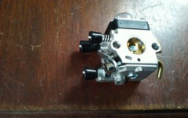 Carburator 2 cycle image 2