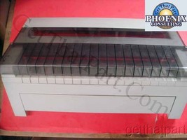 Epson DFX-5000 Plus Complete Top Cover Housing Assembly 1015011 - $49.50