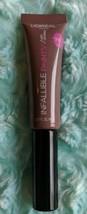 L'Oreal Paris Infallible Paints 310 Taupeless Liquid Lipstick 0.27 FL oz - $2.50