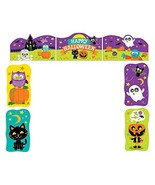 Trunk Or Treat Decorating Kit for Halloween - Party Decor - Wall Decor -... - $14.50