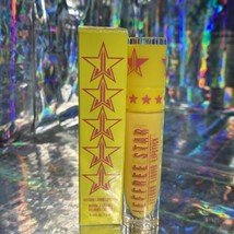 NIB NWT Jeffree Star Queen Bee Velour Liquid Lip Full Size New Box SOLD OUT image 1