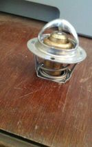 THERMOSTAT MADE IN USA!   44mm 195G 8187 image 3