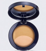 Estee Lauder Perfectionist Set + Highlight Powder Duo DEEP 05 Compact Ma... - $37.13