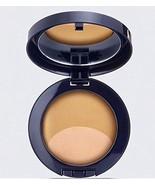 Estee Lauder Perfectionist Set + Highlight Powder Duo DEEP 05 Compact Ma... - $37.13