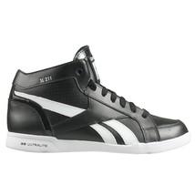 Reebok Shoes SL211 Ultralite, J85063 - $129.99