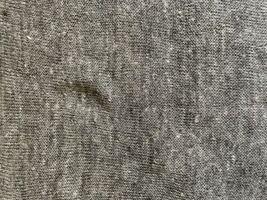 Vince Women Gray Crop Sweater Sz XS image 5