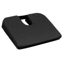 Jobri BetterBack Seat Wedge-Sacro Plus-Large- Relieve & Prevent Lower Ba... - $42.55